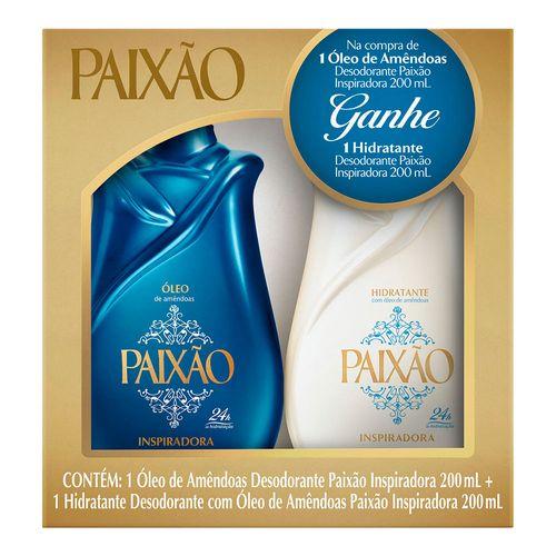 687189---kit-oleo-de-amendoas-paixao-inspiradora--hidratante-200ml-1
