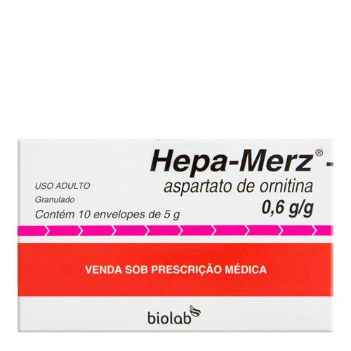 144401---hepa-merz-biolab-10-envelope-5g