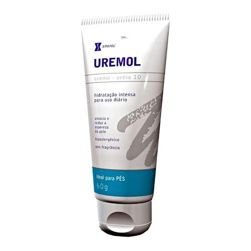 263338---uremol-creme-tratamento-60g