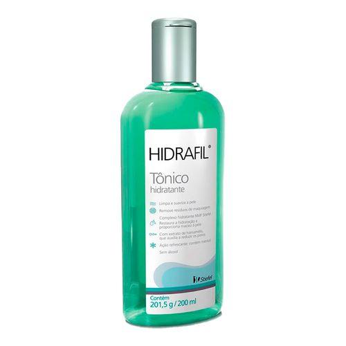 276715---tonico-hidratante-hidrafil-200ml