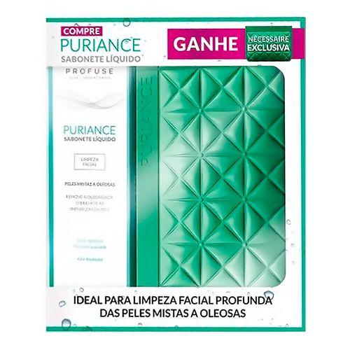 558923---kit-sabonete-liquido-profuse-puriance-gratis-necessaire