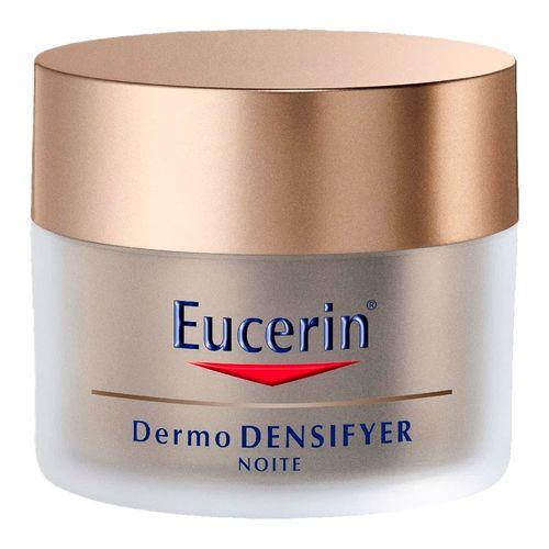 317489---creme-anti-idade-facial-eucerin-dermodensifyer-noite-50g