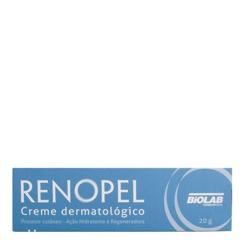 323560---creme-dermatologico-renopel-20g