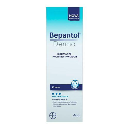Creme-Hidratante-Bepantol-Derma-40g