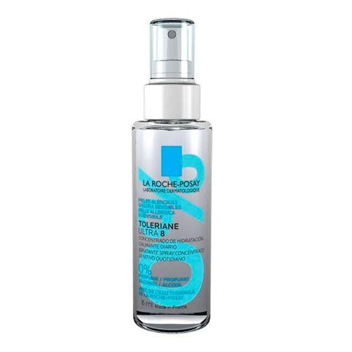 Hidratante-Facial-La-Roche-Posay-Toleriane-Ultra-8-45ml