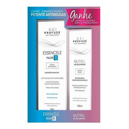571016---kit-profuse-creme-antirrugas-essencele-filler-r-30g-nutrel-gel-de-limpeza-100ml