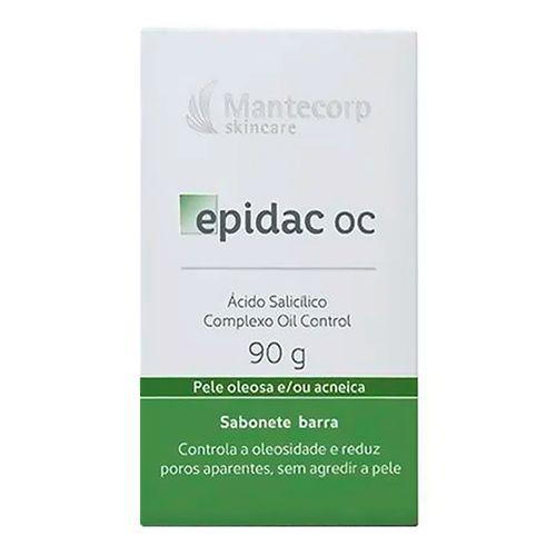 576107---sabonete-em-barra-epidac-oc-90g