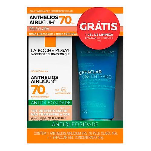 665614---kit-la-roche-posay-protetor-solar-facial-fps-70-50g-gel-concentrado-effaclar-60g