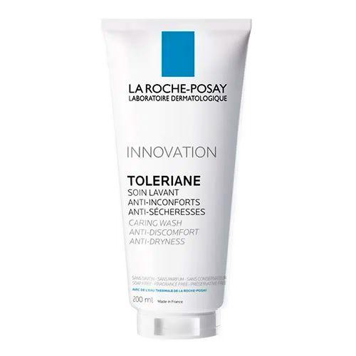 666262---creme-de-limpeza-hidratante-la-roche-posay-toleriane-caring-wash-200ml