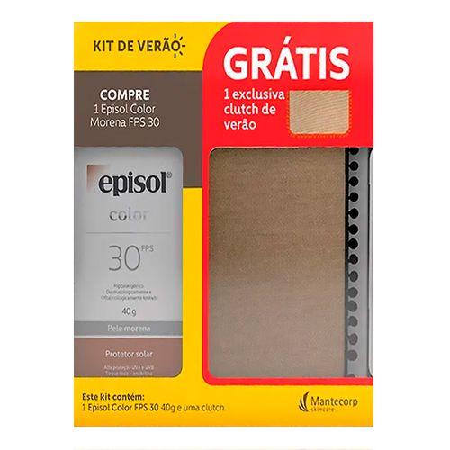 669458---kit-protetor-solar-episol-color-morena-fps30-40g-clutch-de-verao
