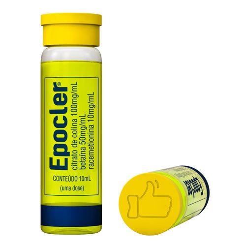 96695---epocler-flaconete-abacaxi-10ml-1