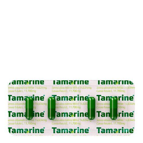 102563---tamarine-4-capsulas-1
