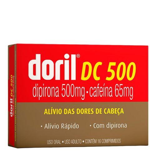 675318---doril-dc-500-caixa-16-comp-hypermarcas-1