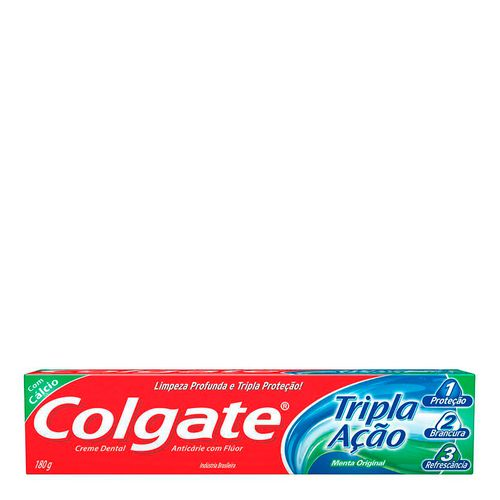 699420---creme-dental-colgate-tripla-acao-menta-original-180g-1