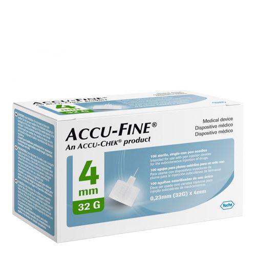 737518---Agulha-Aplicadora-de-Insulina-Accu-Fine-4mm-100-Unidades-1