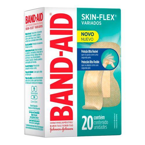 723584---Curativo-Band-Aid-Skin-Flex-Variados-20-Unidades-1