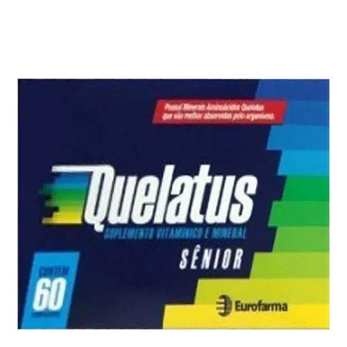 Suplemento-Vitaminico-Quelatus-Senior-60-Comprimidos-Revestidos