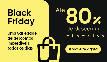 News Black Friday